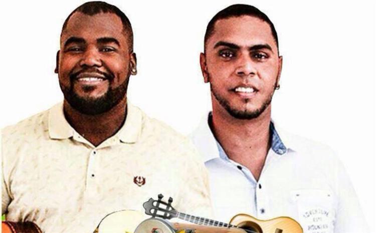 Banda vai se apresentar no bloco Rodopiô a partir das 22h - Foto: Divulgação