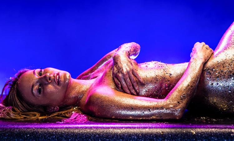 'Carnaval', tem a direção de Darren Craig, nome que já assinou clipes de cantoras como Rihanna e Shakira - Foto: Divulgação