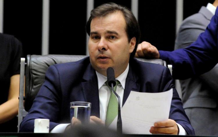 http://fw.atarde.com.br/2018/02/750_congresso-seguranca-camara-dos-deputados-politica_2018228134128519.jpg