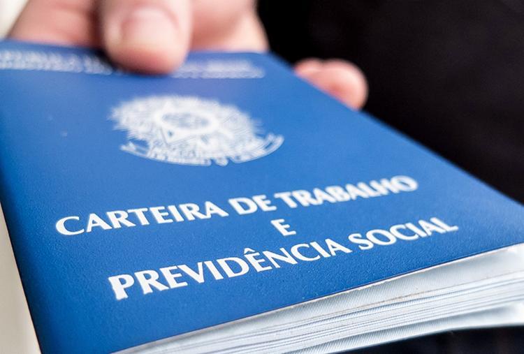 O SineBahia oferece vagas de emprego para esta quarta-feira, 7/2 - Foto: Divulgação