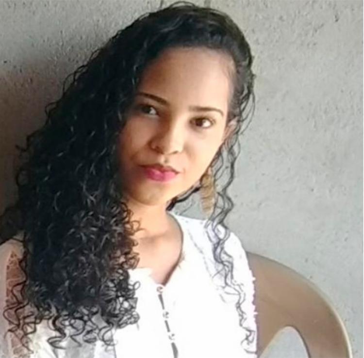 Adolescente estava desaparecida desde o último domingo, 18 - Foto: Reprodução | Acorda Cidade