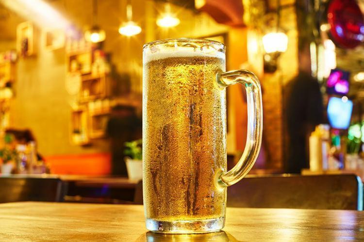 Evento acontecerá no Restaurante Cachafaz e terá participação de oito cervejarias - Foto: Divulgação