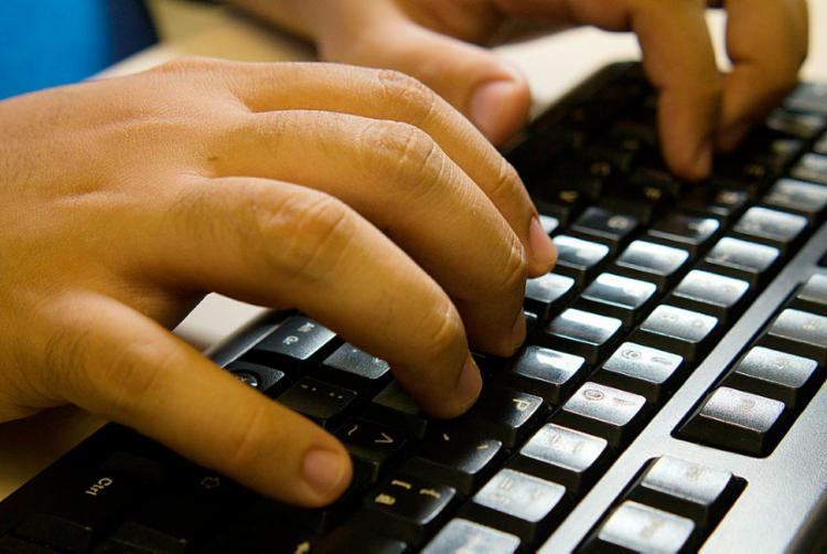 Inscrições devem ser feitas por meio do site do programa - Foto: Marcos Santos | USP Imagens | Divulgação