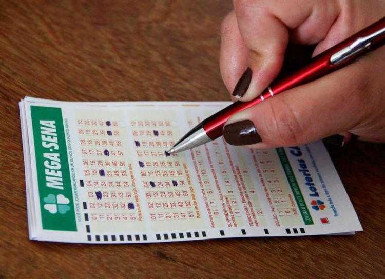 Novas apostas podem ser feitas até as 19h deste sábado - Foto: Joá Souza   Ag. A TARDE
