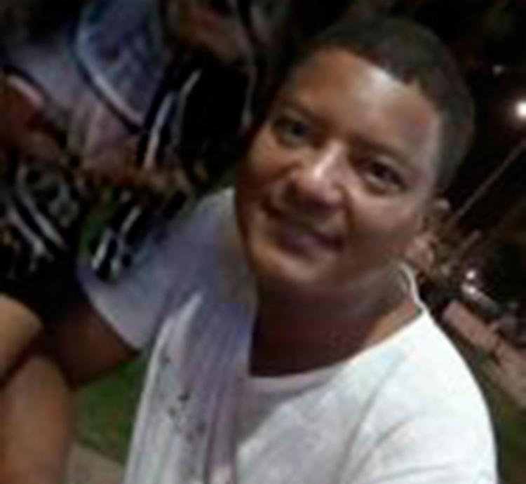 Ricardo foi baleado após reagir a assalto - Foto: Reprodução | Blog Aragão Notícias
