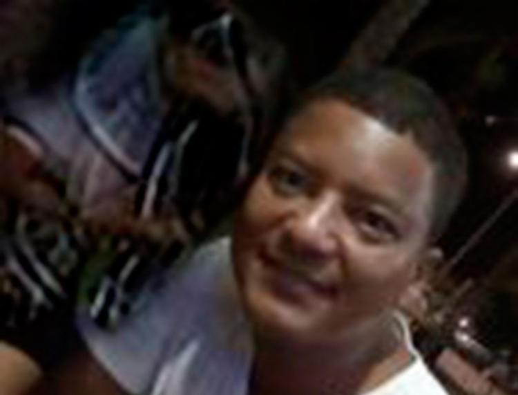 Militar era torcedor do Bahia e voltava para casa no momento do crime - Foto: Reprodução | Blog Aragão Notícias
