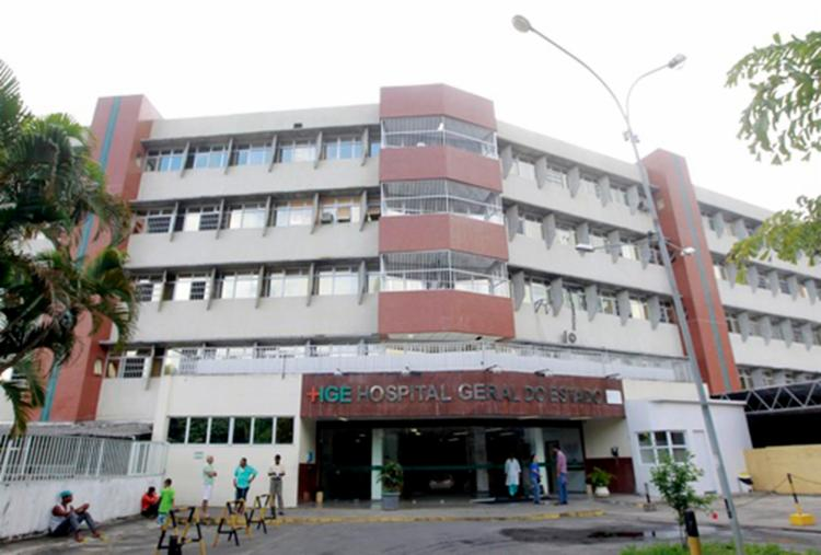 Apenas no HGE, a unidade de trauma mais solicitada da Bahia, serão 273 plantões complementares - Foto: Mateus Pereira/ GOVBA
