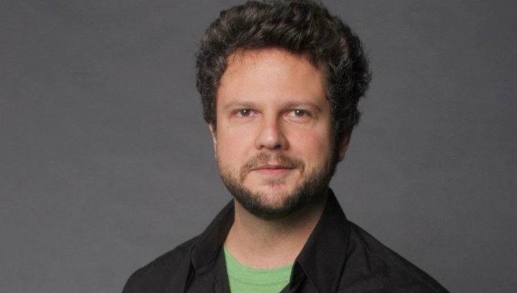 Ator Selton Mello vai dirigir filme em Hollywood - Foto: Divulgação | Selton Mello