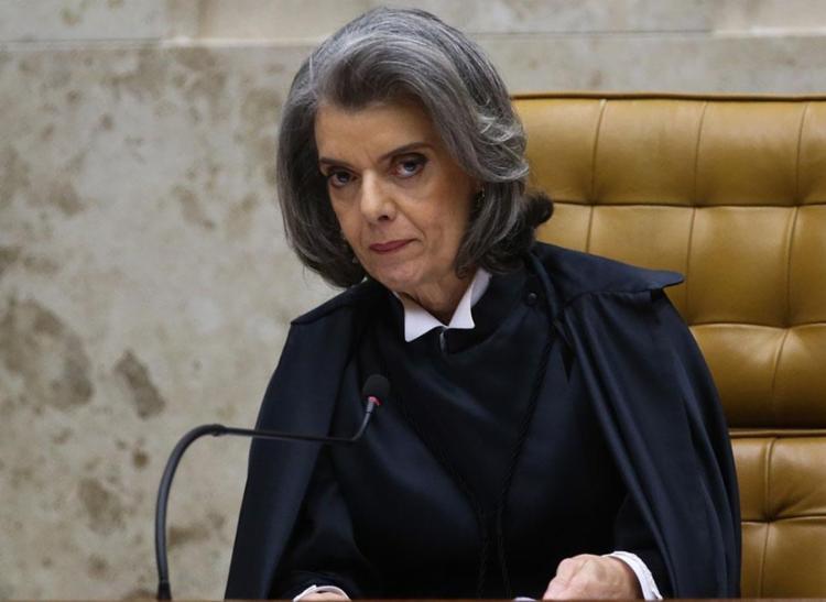 Ministra diz que instituições devem melhorar situação dos presídios e da segurança dos brasileiros - Foto: Agência Brasil