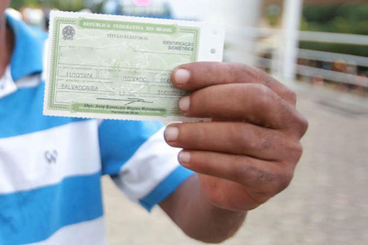 Em Salvador, o atendimento será realizado por agendamento - Foto: Joá Souza | Ag. A TARDE