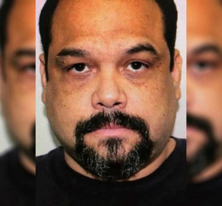 Frederik Barbieri vivia nos EUA desde 2010 - Foto: Divulgação | Polícia Civil