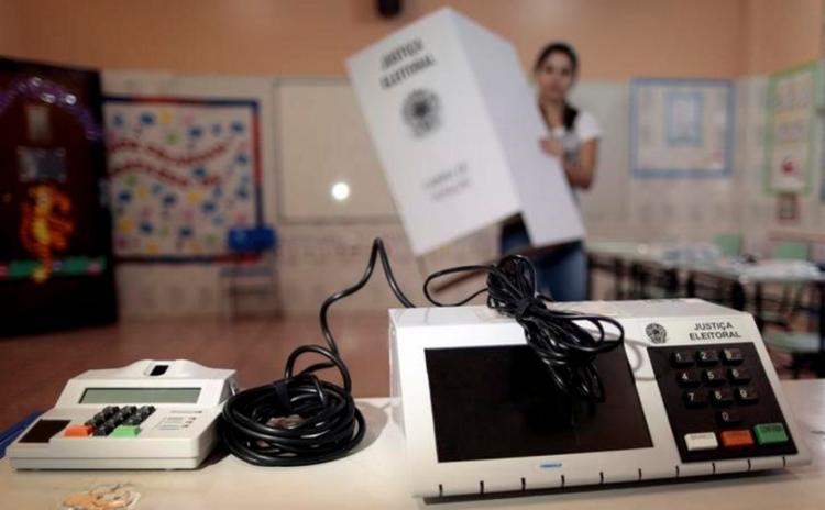 Nos últimos tempos, as campanhas eleitorais na Bahia sempre foram polarizadas - Foto: Ueslei Marcelino | Reuters | 25.10.2014