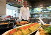 Alimentação saudável é sinônimo de estilo de vida e negócio rentável | Foto: Alessandra Lori l Ag. A TARDE