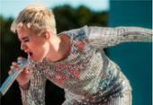 Criminosos tentam roubar caminhão com figurinos de Katy Perry no Rio | Foto: Reprodução | Instagram