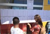 Sesi oferece 990 vagas de ensino médio a distância em 4 cidades baianas | Foto: Mila Cordeiro | Ag. A TARDE | 25.02.2018