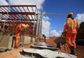Salvador lidera ranking do Norte-Nordeste em criação de empregos formais | Foto: Joá Souza | Ag. A TARDE | 23.03.2017