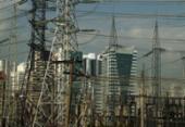Consumo de energia cresce 1,8% em março até dia 20 | Foto: Alan White | Fotos Publicas