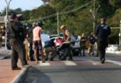 Roubos e furtos de veículos caem 6% em Salvador, diz SSP-BA | Foto: Divulgação | SSP