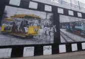 Arte de rua valoriza empreendimentos em Salvador | Foto: Margarida Neide | Ag. A TARDE