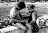 Mostra traz fotos poéticas do centro de Salvador | Foto: Luciano Andrade