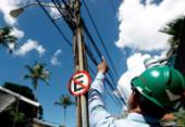 Queda de energia afeta cidades do Norte e Nordeste | Foto: Reprodução