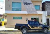 Operação de combate a crimes previdenciários é deflagrada no sul da Bahia | Foto: Divulgação | Polícia Federal