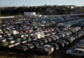 Detran-BA aumenta valor de 53,2% dos serviços ofertados | Foto: Alessandra Loril l Ag. A TARDE
