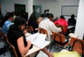 Prefeitura divulga edital de concurso com salários de até R$ 6 mil | Foto: Joá Souza | Ag. A TARDE