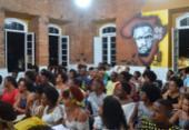 Instituto Steve Biko divulga lista de aprovados para pré-vestibular | Foto: Divulgação