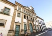 Processo seletivo da Santa Casa da Bahia segue aberto até dia 21 | Foto: Divulgação