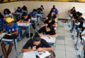 Estado oferece 10 mil vagas para cursos técnicos em Salvador e outras 82 cidades | Foto: Suami Dias | GOVBA | 25.07.2017
