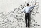 Sobre os mitos e verdades de se trabalhar em uma startup | Foto: Reprodução | Internet
