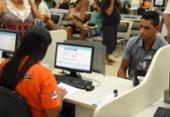 Novas taxas de serviço do Detran entram em vigor na quinta-feira | Foto: Divulgação | Detran