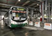 Novo Terminal de ônibus de Pituaçu é inaugurado | Foto: Mateus Pereira | GOVBA