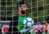 Vitória decide em casa vaga nas oitavas da Copa do Brasil