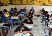 Estado oferece 10 mil vagas para cursos técnicos | Suami Dias | GOVBA | 25.07.2017
