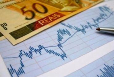 Investimentos recuam 2,4% no primeiro mês do ano | Reprodução