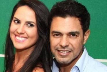 Zezé Di Camargo entra na polêmica que envolve o assassinato de Marielle Franco | Reprodução | Blog Michel Telles