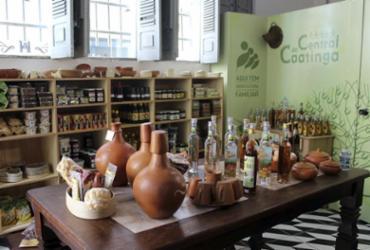 Agricultura Familiar em Juazeiro ganha novo espaço para a comercialização de seus produtos