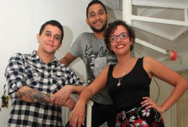 Trabalho: 67% dos soteropolitanos têm plano B | Alessandra Lori l Ag. A TARDE