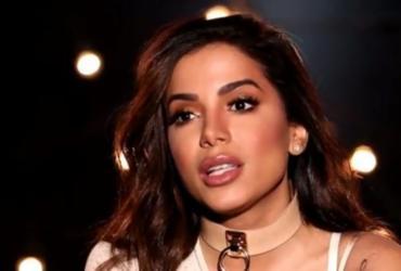 Anitta se retrata após ofender pessoas com hanseníase em seu programa | Reprodução l GShow