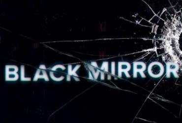 Episódio inédito de 'Black Mirror' será filmado no Brasil, diz portal | Divulgação | Netflix