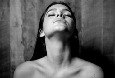 Bruna Marquezine rebate fã que criticou seu luto por vereadora | Reprodução | Instagram