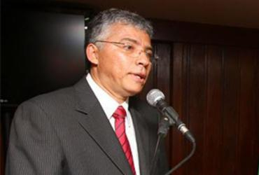 SEC reage a críticas sobre modelo de ensino militar | Manu Dias l Secom l Gov