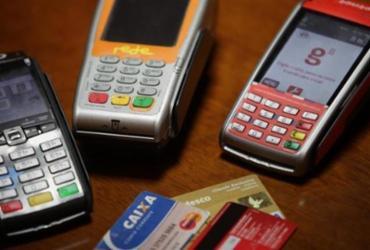 Federação de Bancos alerta para aumento de fraudes durante a pandemia | Adilton Venegeroles | Ag. A TARDE