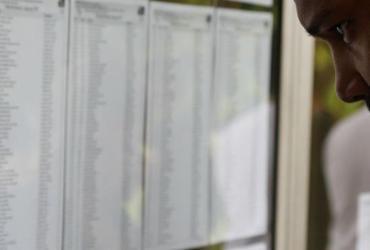 Divulgado resultado provisório de concurso para professor e coordenador | Marcos Santos | USP Divulgação