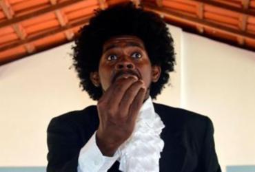 Festival aberto ao público promove homenagens ao poeta Castro Alves | Divulgação | PHCA