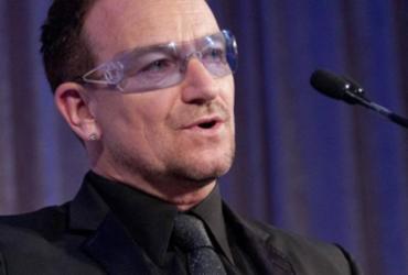 Bono pede desculpas após acusações de assédio em ONG que fundou | Divulgação