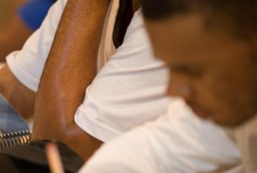 Jovens poderão se inscrever no programa SEJA! – Saberes da EJA a partir desta quarta-feira