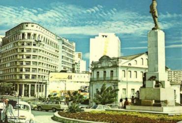 Exposição comemora os 171 anos do poeta Castro Alves | Divulgação | Ipac